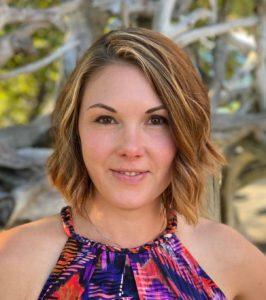 Nicole McDermid